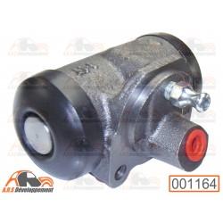 Cylindre de roue frein...