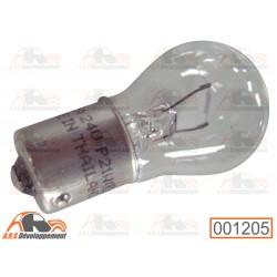 Ampoule 24 volts 21W...